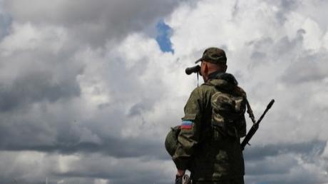 карантин, коронавирус, луганск, лнр, донбасс, война на донбассе, украина