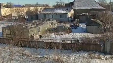 Из Попасной эвакуируют пациентов областного психоневрологического интерната, - ЛОГА