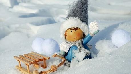погода, морозы, похолодание, прогноз, видео, циклон