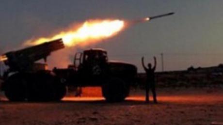 Пушилин: обстрел Горловки ставит под угрозу срыв минских договоренностей
