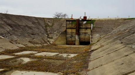 """Кремль добивается вынесения """"водного криза"""" в Крыму на уровень ООН – Злой Одессит назвал причину"""