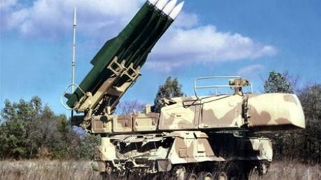 армия украины, мелитополь, восток украины, вооруженные силы