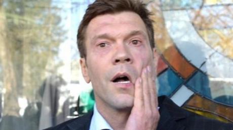 Неожиданный поворот в скандальном деле о донецких переселенцах в доме Царева: в Днепре повесился  один из главных свидетелей громкого процесса