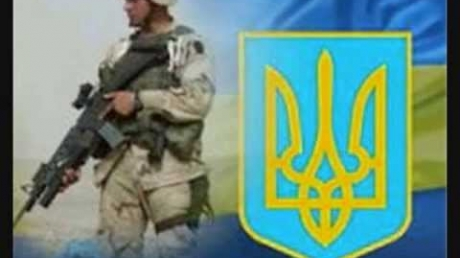 СНБО: с начала АТО на Донбассе погибло 837 военных