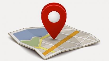 Яны Капу, Курман, Ички - Google Maps декоммунизировал крымский полуостров