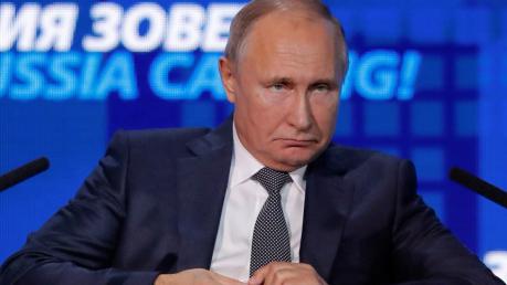 белковский, украина, россия, путин, крым, аннексия, запад, санкции