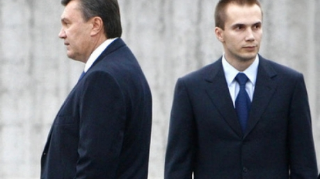 Украина, политика, Янукович, деньги, санкции, общество, Лукаш