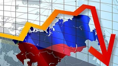 Россия, политика, общество, санкции, экономика, катастрофа, опрос бизнеса, 76%, мнение, ВЦИОМ