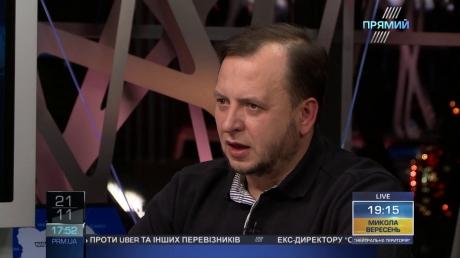 Виктор Уколов, выборы президента, новости, Украина, Россия, Янукович, рейтинг Порошенко