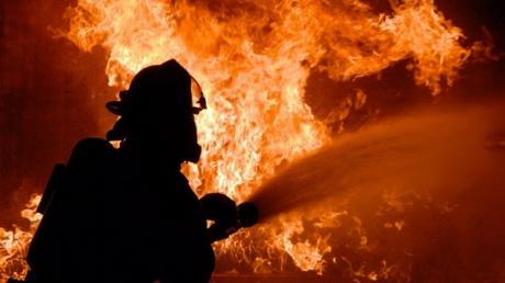 украина пожар, кабинет министров украины, верховна рада, штрафы пожар