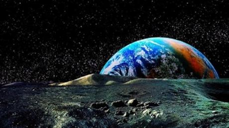 Расширяя космические горизонты: Украина построит свою базу на Луне - подробности