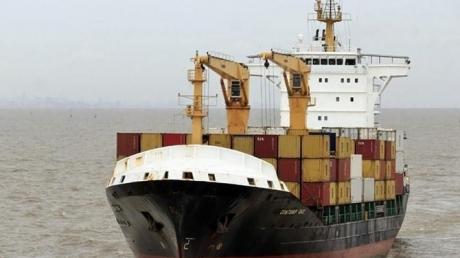 Моряки, плен, захват, заложники, пираты, Африка, новости, Украина, Нигерия