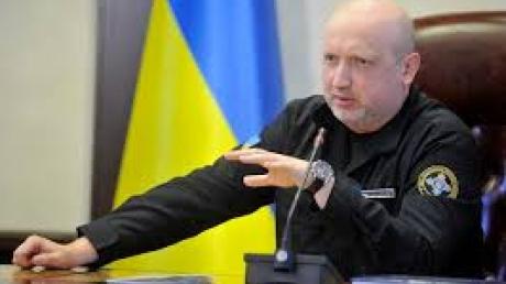 """Турчинов, СНБО, новости, Украина, Рада, 112 Украина"""" и NewsOne"""""""