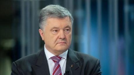 В Киеве прошли похороны отца Порошенко: на панихиде заметили много неожиданных гостей