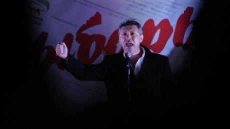 Обама: я восхищался смелостью Немцова и его борьбой с коррупцией в России