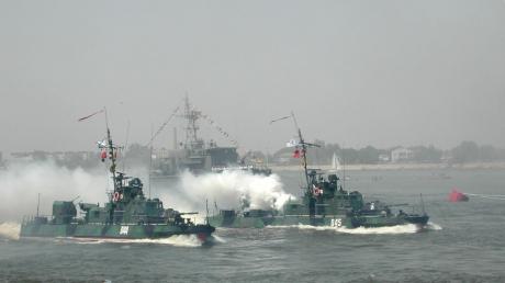 Украина, Россия, Конфликты, Азовское море, Корабли, Флот, Клименко.