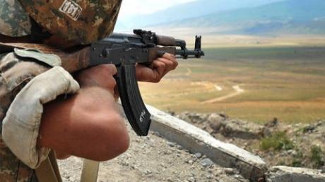 Конфликт в Нагорном Карабахе: Ереван спровоцировал Баку и теперь обвинил Азербайджан в начале новой войны в районе