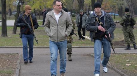 """""""Спасибо Путину за это! Такой пыткой можно не в Украину, а на Луну Донбасс загнать"""", – боевики """"ДНР"""" внезапно поддержали резонансное заявление Лягина"""