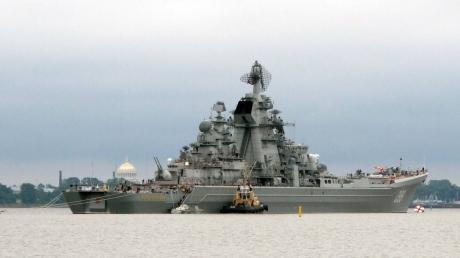 Россия, Сирия, Флот, Германия, Санкции, Запад, Детали.