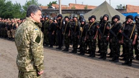 порошенко, политика, общество, новости украины, кабинет министров украины