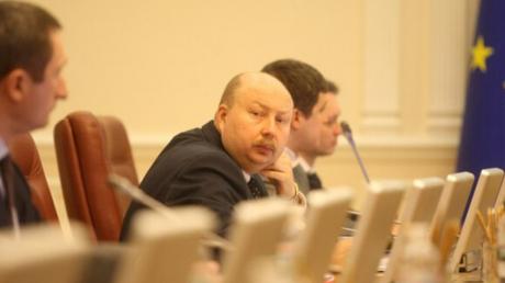 Чрезвычайное положение в Украине из-за коронавируса: в Кабмине выступили с заявлением
