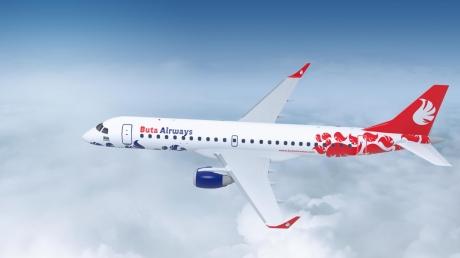 Альтернатива найдена: вместо Ryanair на украинском рынке бюджетных авиаперевозок появится азербайджанский лоукостер