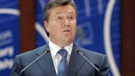 """""""Триумфальное"""" возвращение беглого президента: в ГПУ рассказали, гарантируют ли безопасность Януковича после его приезда в Украину"""