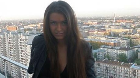 Дурицкая дала подписку о неразглашении данных предварительного следствия, - адвокат