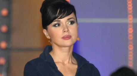"""РосСМИ: Заворотнюк больше нет, актрису """"тайно похоронили"""" – всплыли подробности """"завещания"""" звезды"""