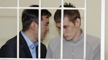Минские соглашения на российский лад: в РФ опять хотят поменять Надежду Савченко на ГРУшников Ерофеева и Александрова