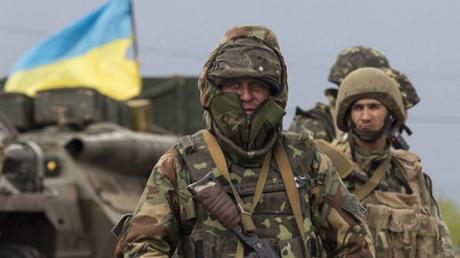 """Минобороны Украины объяснило приказ Тарана №330 о штрафах для бойцов ООС: """"Оценки преждевременны"""""""