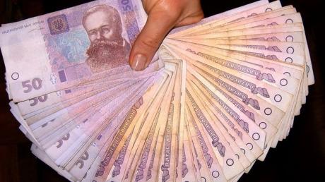 Межбанк стабилен: доллар стоит до 24 грн, евро немного дешевеет