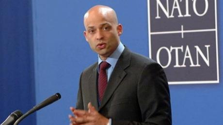 НАТО требует прекратить огонь в Нагорном Карабахе