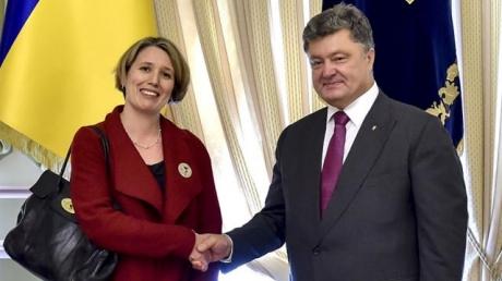 Один из главных союзников Украины Великобритания может упростить визовый режим для украинцев: стали известны первые подробности