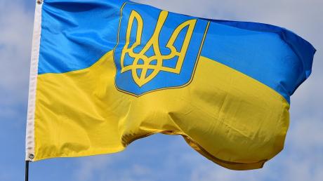 Украина, Экономика, Финансы, СНГ, Торговля.