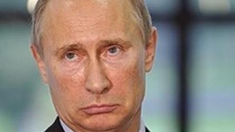 Из-за экономического кризиса Россия готова пойти на уступки по Донбасу