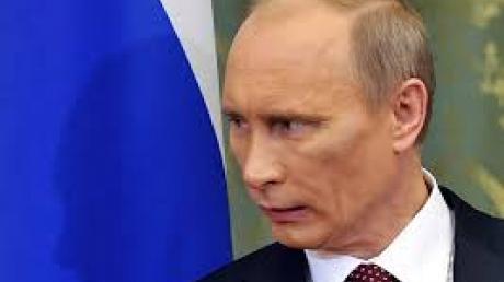"""""""Очень рассчитываю, что это когда-нибудь закончится"""", – Путин заявил, что мечтает о государственном перевороте в Украине и возвращении экономических связей"""