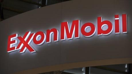 Сотрудничество с агрессором и оккупантом дорого обошлось: власти США наложили внушительный штраф на ExxonMobil за контракты с близким другом Путина