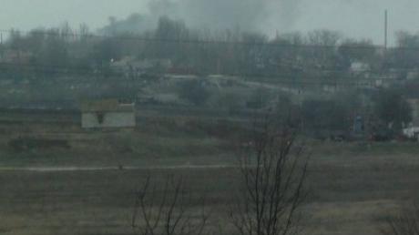мариуполь, широкино, донецкая область, происшествия. восток украины, днр, ато, армия украины