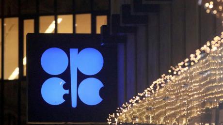 Нефть, Цена, Стоимость, Марки, Рост, Рынок.