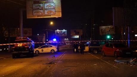 В СБУ заявили, что в Харькове и Одессе ситуация критическая, возможны теракты