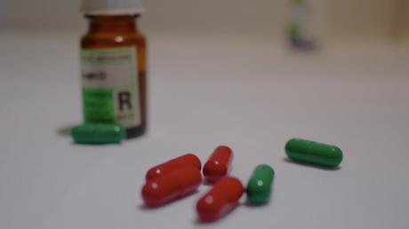 Еще один удар по экономике оккупанта: Украина может прекратить закупки российских лекарств