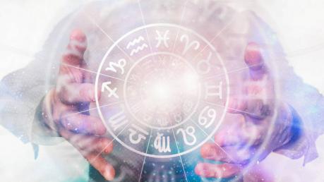 Прогноз невезения от Володиной на год Белой Крысы: астролог назвала неудачников 2020 года