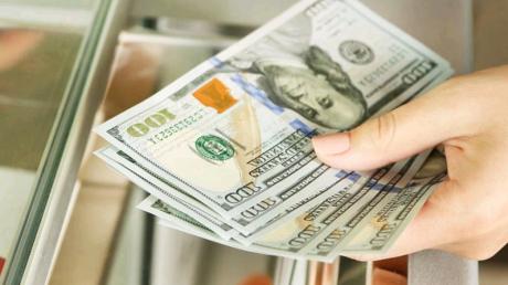 """""""Власть не реагирует"""", - аналитик пояснил, чего ждать от курса доллара в Украине"""
