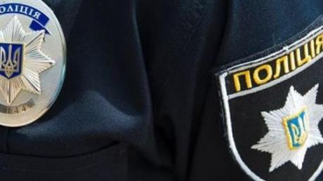 алексей пипка, прокурор, девушка, кривой рог, происшествия, расстреляла, украина