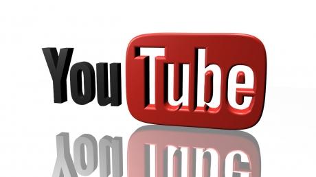 В YouTube появится сервис платных подписок - СМИ