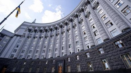 Официально: карантин в Украине продлевается до 11 мая - детали заседания Кабинета министров