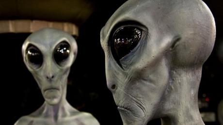 Высадка пришельцев с Нибиру шокировала ученых: раскрыт коварный план гуманоидов, эксперты запаниковали - фото