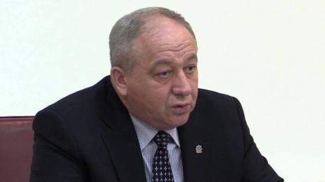 Кихтенко рассказал, когда закончится война в Донбассе