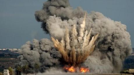 война в сирии, ввс рф, терроризм, башар асад, пальмира, атака на пальмиру, общество, россия